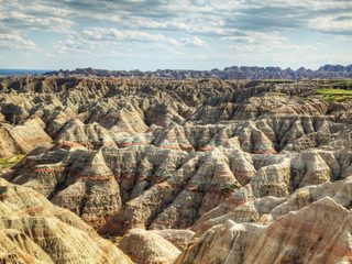20210213131718-Badlands National Park.jpg