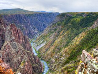20210213144356-Black Canyon of the Gunnison.jpg