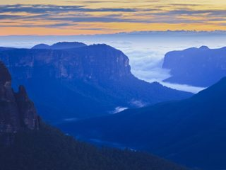 20210207174927-Blue Mountains National Park blue feel.jpg