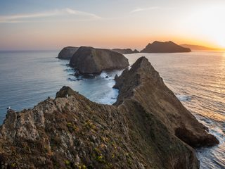 20210213173042-Channel Islands.jpg