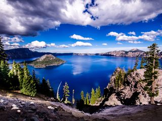 20210213175347-Panoramic view Crater Lake National Park.jpg
