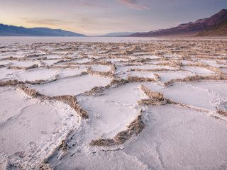 20210214001700-Death Valley.jpg
