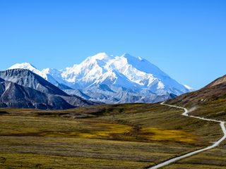 20210208153825-Clear sky with park road leading to Denali.jpg