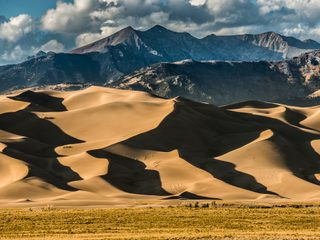 20210214161218-Great Sand Dunes National Park.jpg