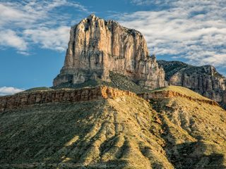 20210214162607-Guadalupe Mountains.jpg