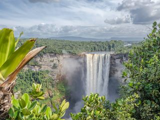 20210214191601-Kaieteur Falls in the National Park.jpg