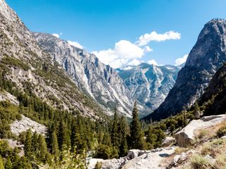20210214213824-Kings Canyon National Park.jpg