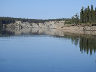 20210214215153-Kobuk Valley National Park.jpg