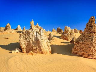 20210210184018-Nambung National Park Pinnacles Desert with blue sky.jpg