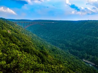 New River Gorge National Park.jpg