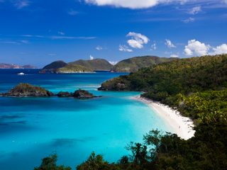 Virgin Island National Park.jpg