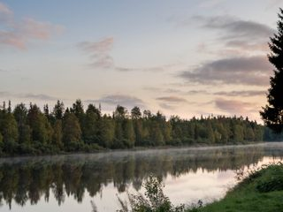 Vodlozersky National Park.jpg