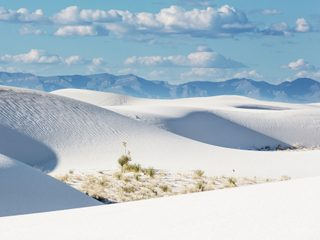 20210212181943-White Sands National Park.jpg