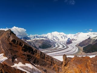 Wrangell-St. Elias National Park.jpg