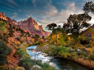 20210212191438-Zion National Park river bend.jpg